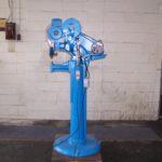 THOMSON RIVET MACHINE MODEL 161 001